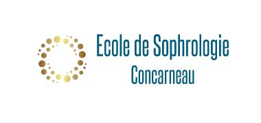 Ecole de Sophrologie Concarneau